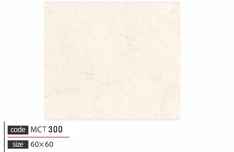 سرامیک 60×60 با ضخامت 14 میلیمتر